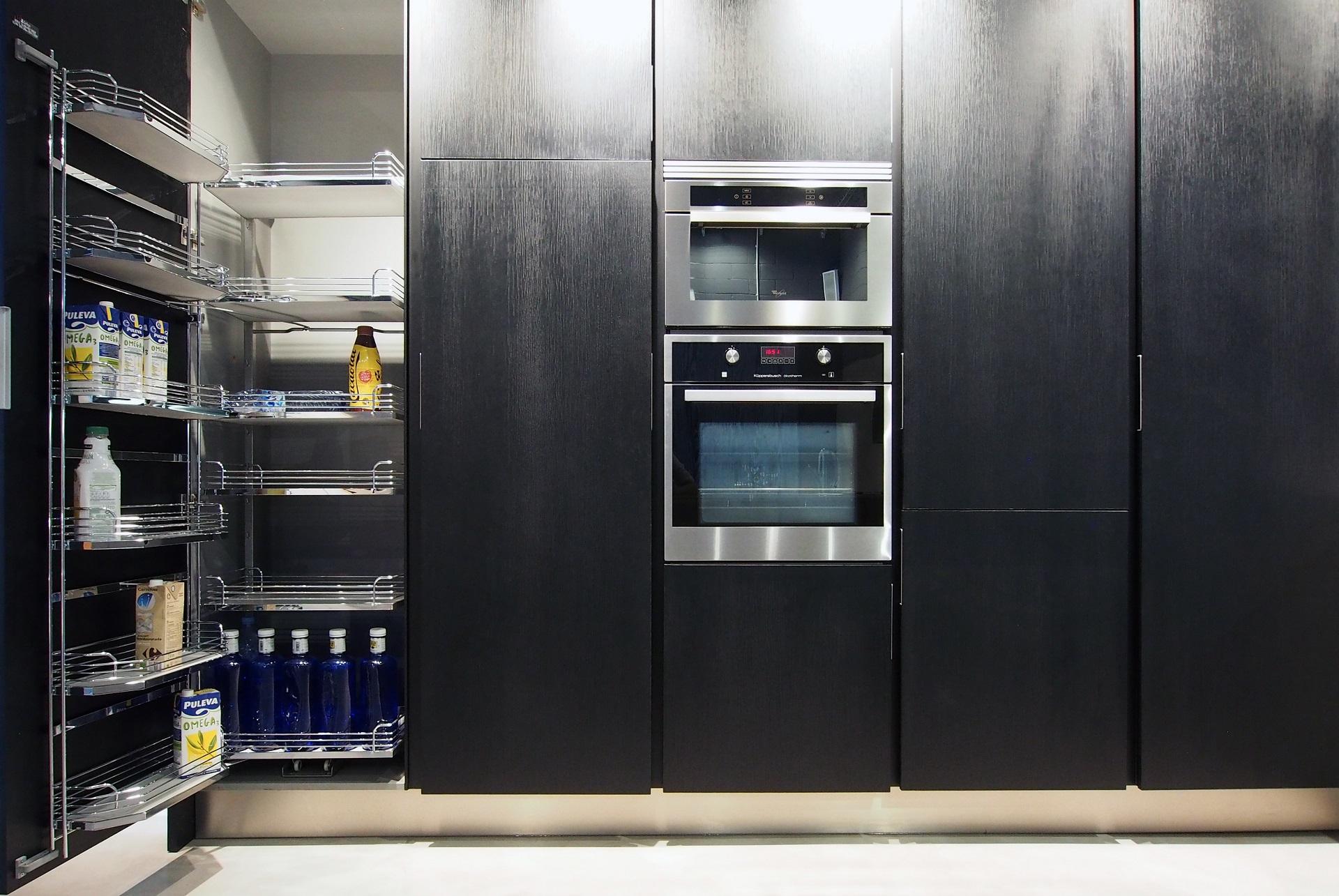 como optimizar cocinas despensa 4