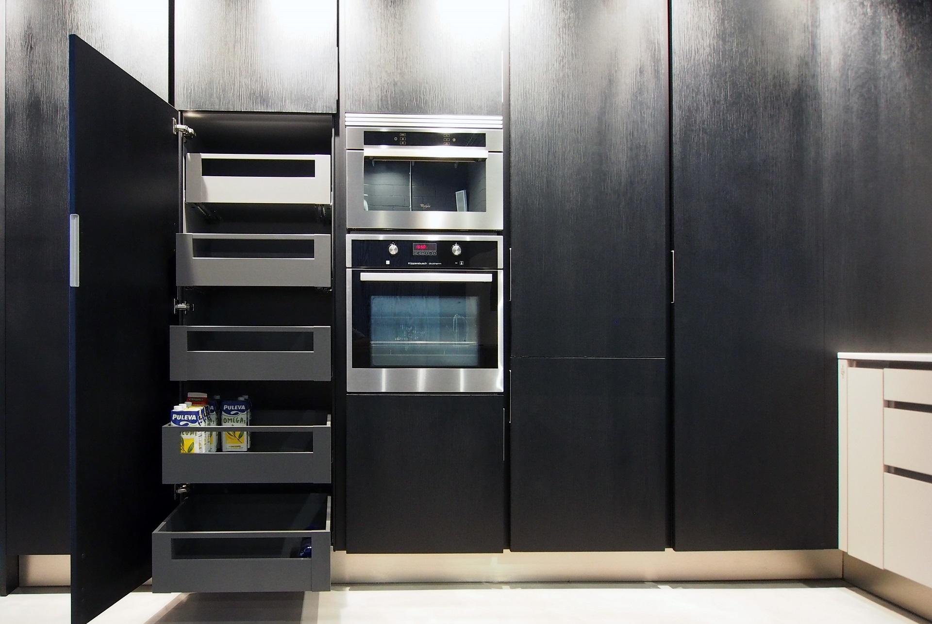 como optimizar cocinas despensa 3