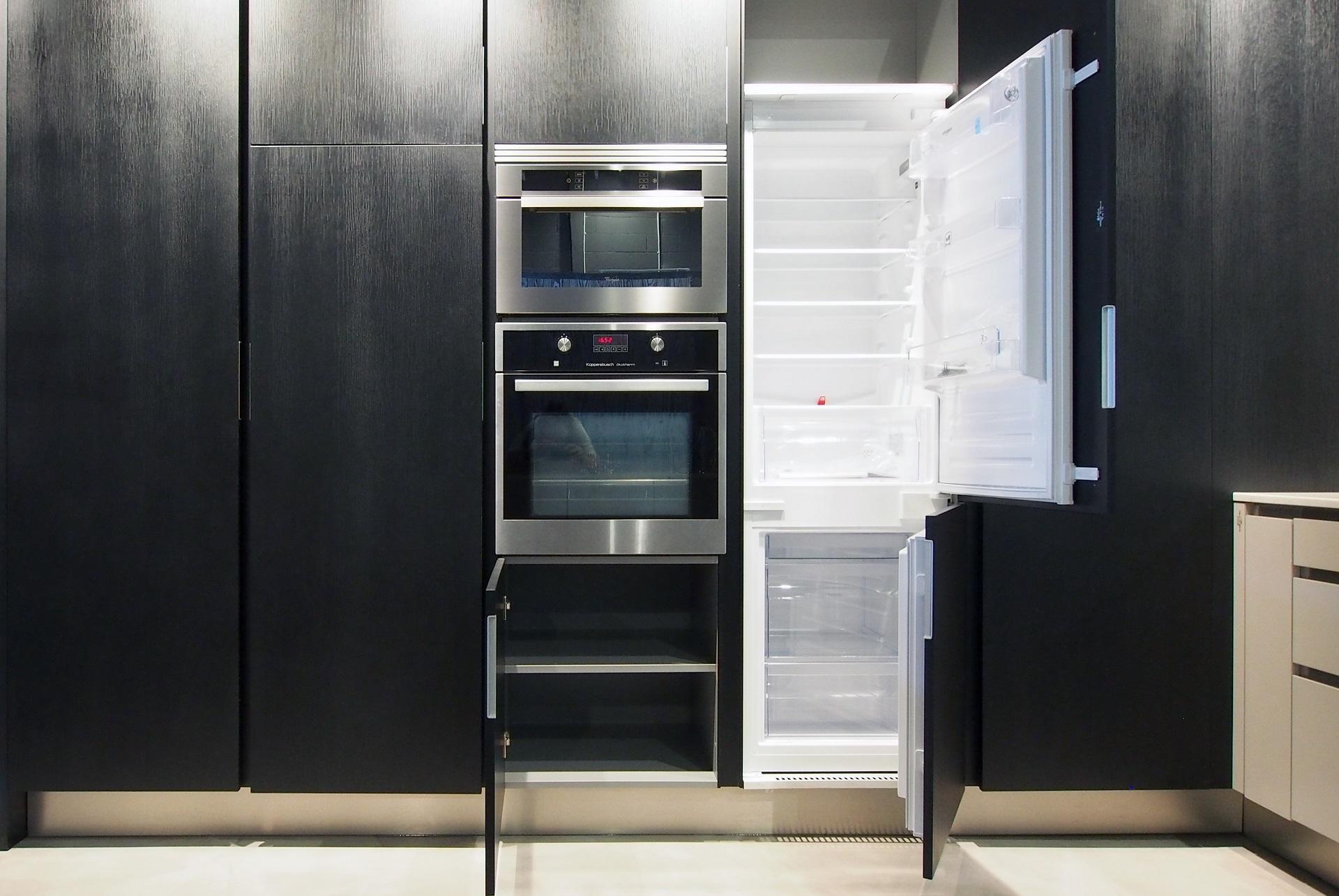 como optimizar cocinas despensa 2