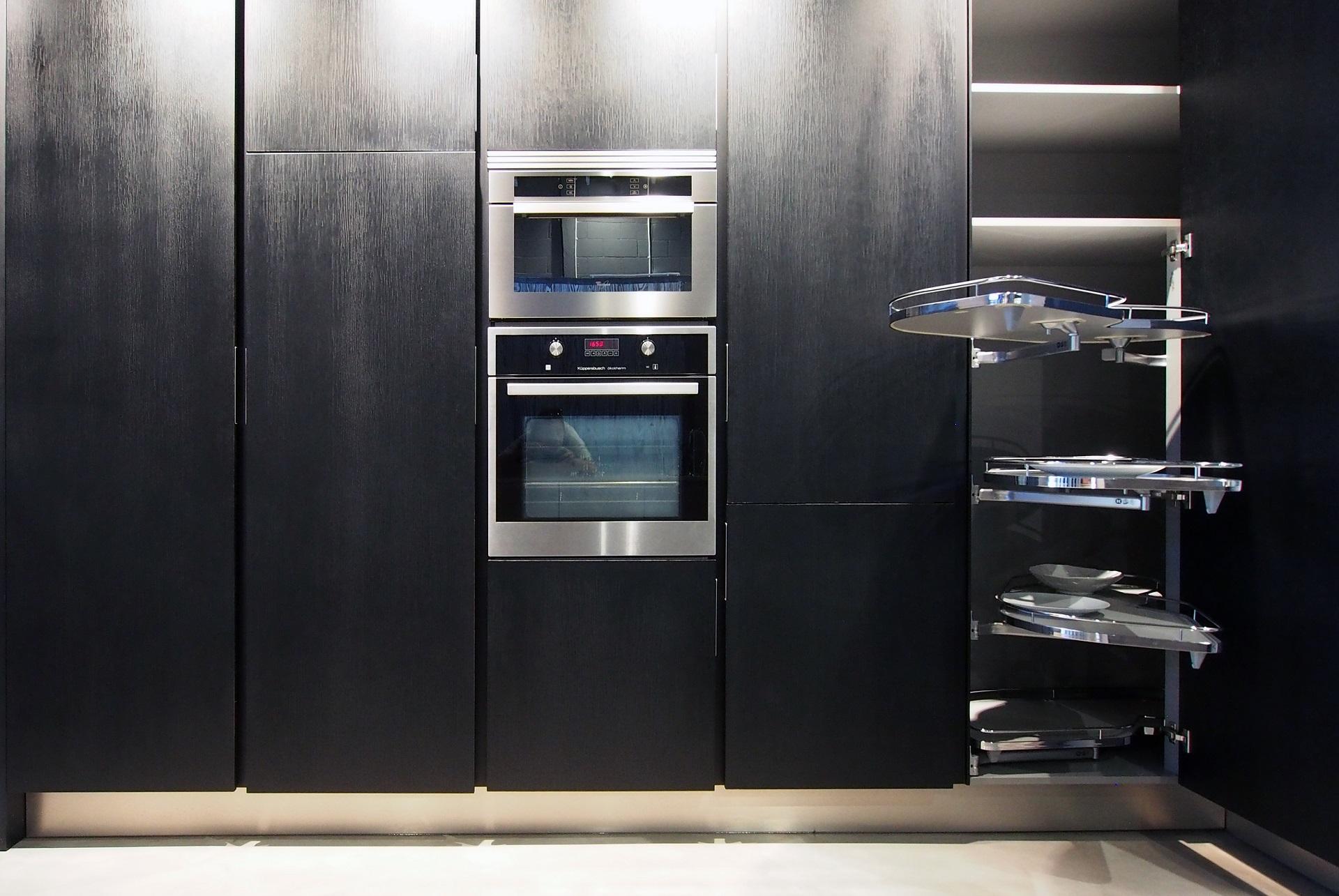 como optimizar cocinas despensa 1
